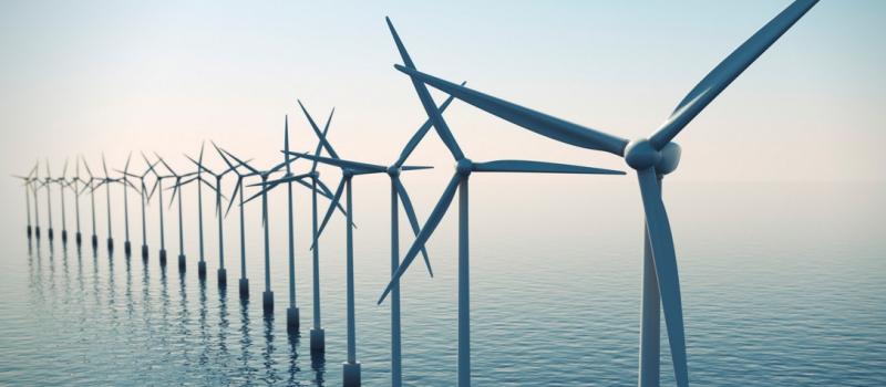 renewables-alt-pic