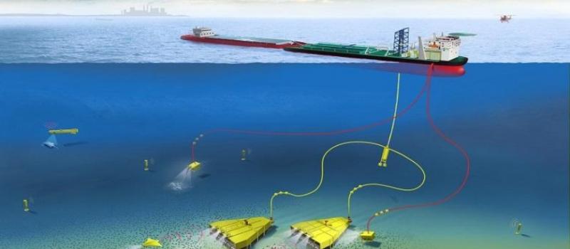 subsea-mining-2