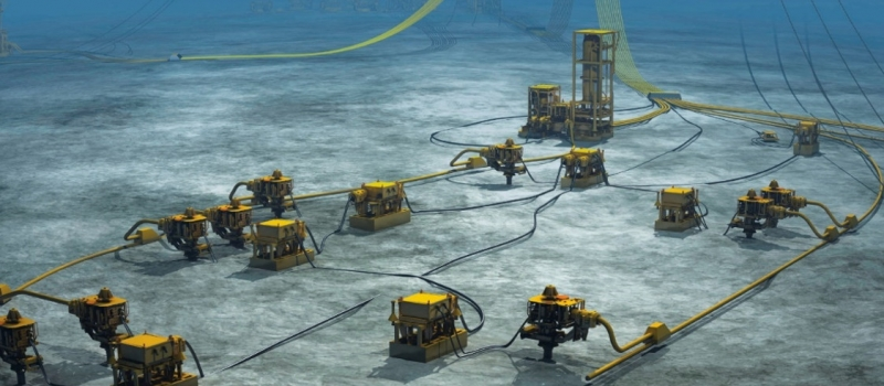 subsea-wells